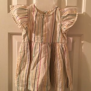 Other - 12 month Toddler Dress